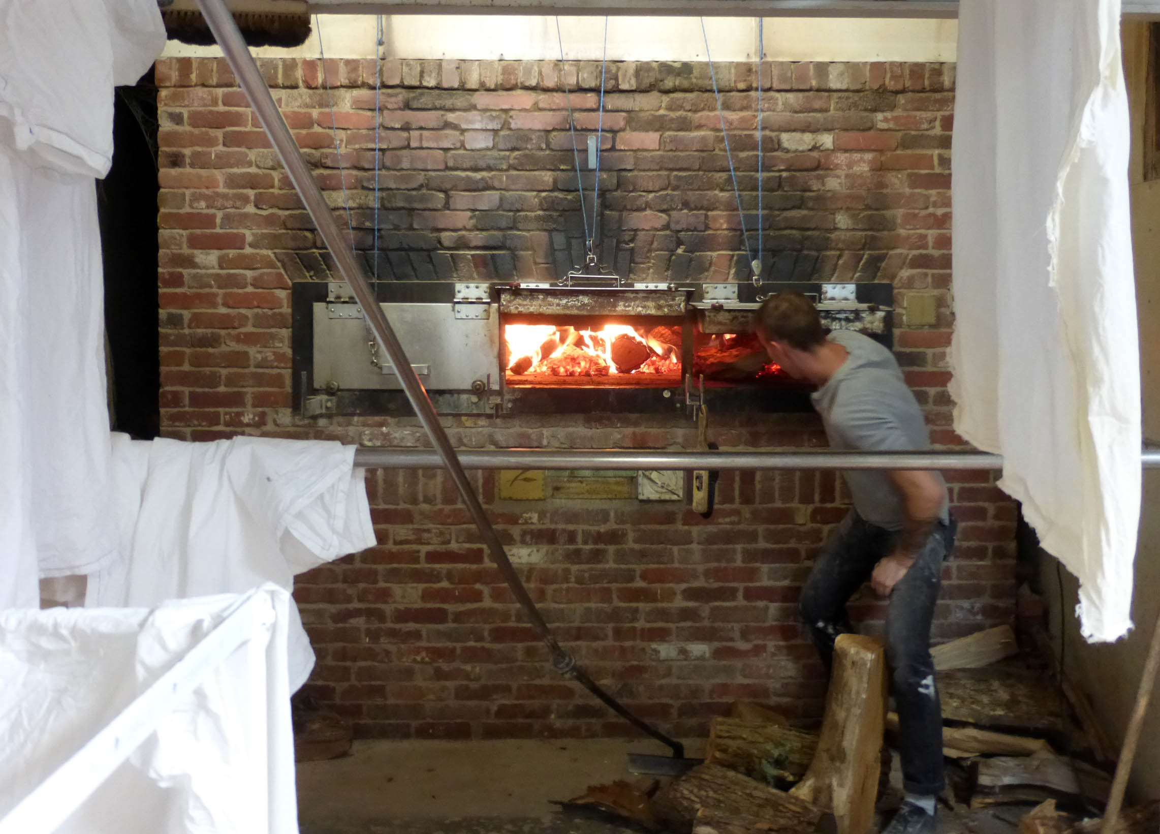 Jul2015 (442) oven at Farm and Sparrow bakery small
