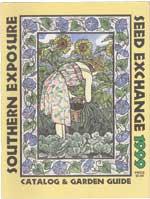 1999 catalog