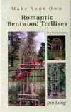 How To Make Romantic Bentwood Trellises