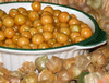Cossack Pineapple Ground Cherry, 0.06 g