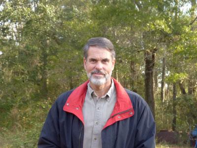 Tim Fields