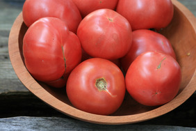 Arkansas Traveler Tomato, 0.16 g
