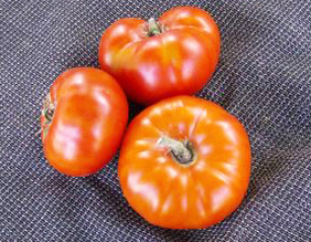 Hazelfield Farm Red Tomato, 0.16 g