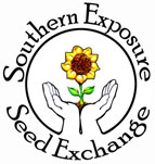 southern exposure seed exchange
