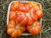 Large Red Tomato 0.16 g