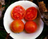 Long Keeper Winter Storage Tomato, 0.16 g