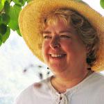 Jeanine Davis